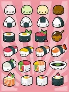1000 images about japanese food on pinterest sushi