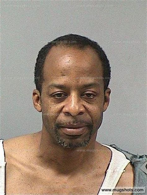 King County Wa Arrest Records Kenneth Mccraney Mugshot Kenneth Mccraney Arrest