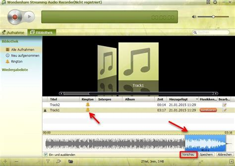 download mp3 von spotify wie sie spotify in mp3 konvertieren