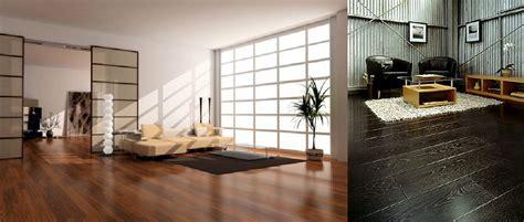 arredamento parquet arredamento moderno con parquet ispirazione di design