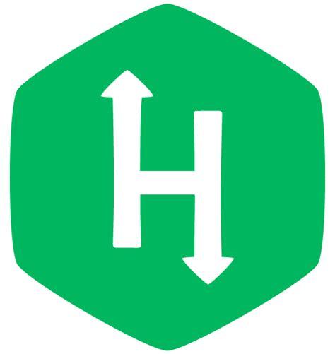 tutorial for logo programming programming tutorials