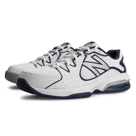 mc sports shoes new balance mc786 tennis shoes 50 sportsshoes