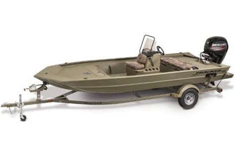 center console jon boats for sale sc jon boat steering console boats for sale