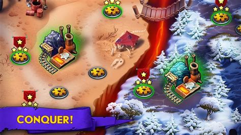 mod game android desember 2015 goblin defenders 2 apk 1 6 235 mod hile data android