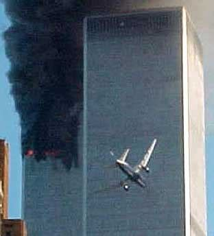 why planes crash files 2001 books 9 11 conspiracy theories kleber09 s