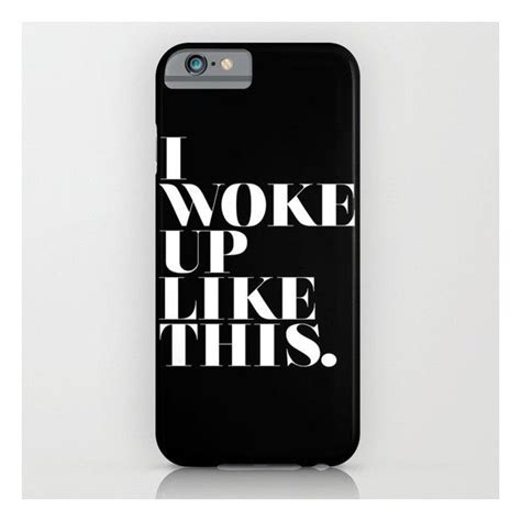 Dropdead D0009 Iphone 6 6s best 10 ipod cases ideas on awesome phone