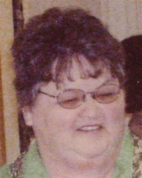 obituary for ida m malone colwell