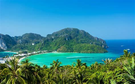 cheapest beaches  southeast asia gobankingrates