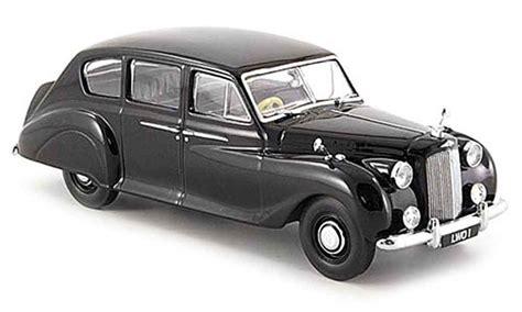 oxford house austin austin princess miniature noire oxford 1 43 voiture
