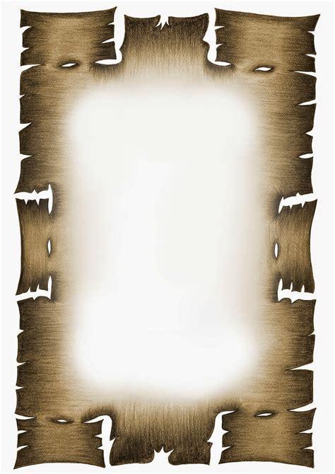 Caratulas En Pergamino Para Llenar | quot caratulas de pergamino quot caratula de pergamino 1
