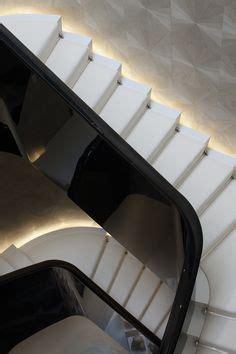design management staircase premier quality craftsmanship goldcon project management