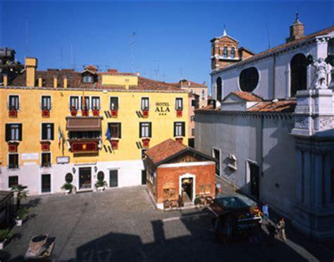 best western venice italy best western hotel ala venice italy best western