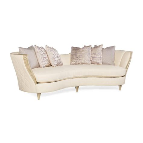 schnadig sofa prices compositions schnadig c010 016 012 a adela sofa discount