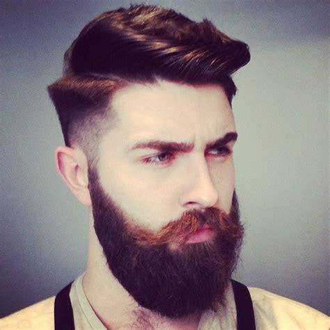 dapper haircut wikipedia dapper hairstyles for men hairstylegalleries com