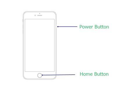 how to take screenshot on iphone 7 iphone 7 plus technos amigos