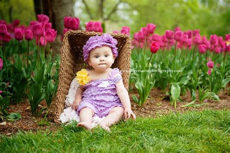 beautiful baby photos with flowers beautiful babies with flowers www imgkid the image