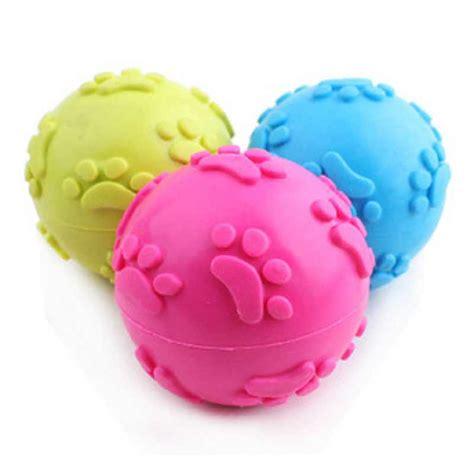 Dental Floa Isi 50pcs rubber bath promotion shop for promotional rubber bath on aliexpress