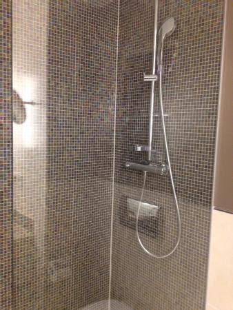 badezimmer bremen badezimmer dusche picture of swissotel bremen bremen