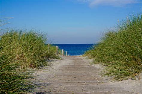 ostsee wohnung ostsee strand rerik wohnung de