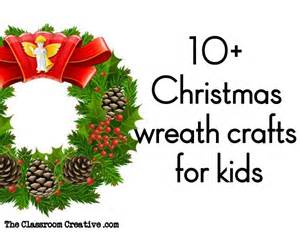 Christian Christmas Crafts For Children » Home Design 2017