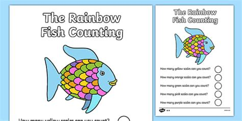 themed stories nz maths themed scales counting worksheet to support teaching on