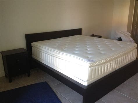 cheap queen size beds with mattress cheap queen size mattress and bed frame full size of bed headboards queen headboards