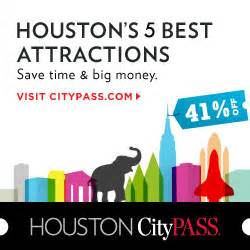 houston zoo lights discount coupons related keywords suggestions for houston zoo coupons 2016