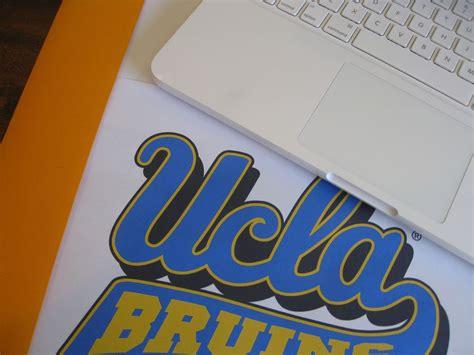 diy desk blotter the best 28 images of diy desk blotter protect the top