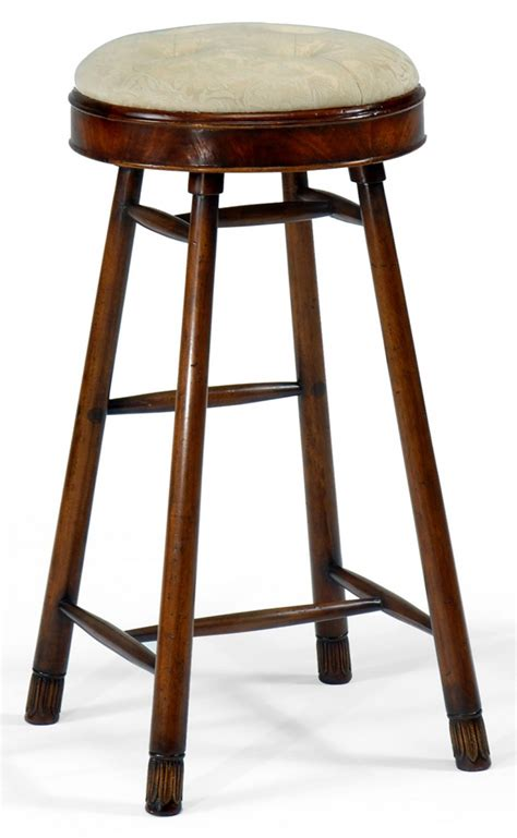 mahogany bar stool mahogany bar stool
