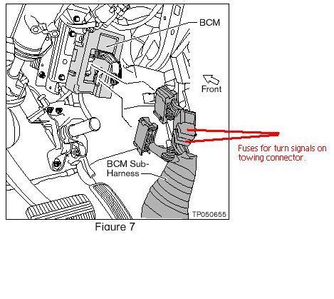 nissan wiring harness recall nissan free engine image