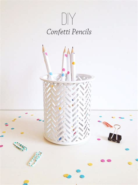diy projects for high school 32 diy ideas for back to school supplies diy projects for