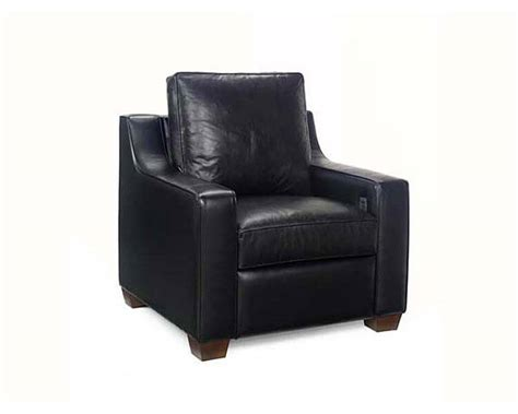 Leathercraft Sofa For Sale by Leathercraft Rhett Recliner 917 07 Leather Recliner