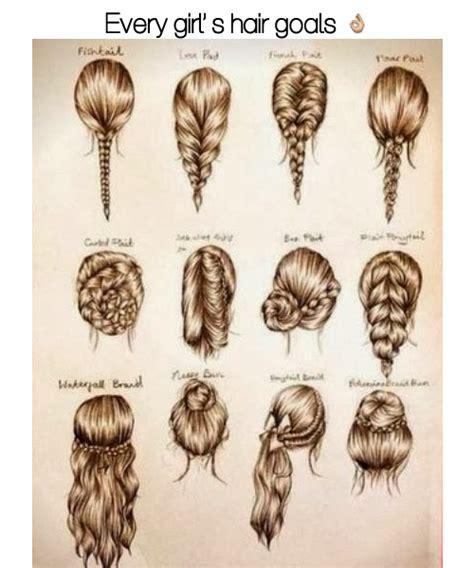 hair danze standard diamoci un taglio le capigliature nella storia e nella