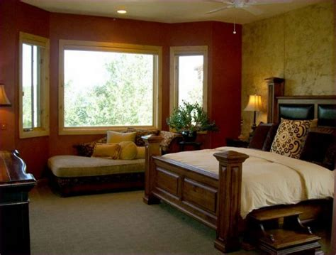 Master Bedroom Designs For The Quality Of Your Rest Time Master Bedrooms