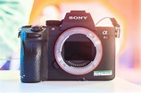 Image result for Sony