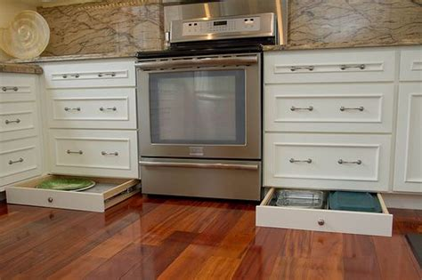 kitchen drawers vs cabinets kitchen drawers vs cabinets homeimprovement
