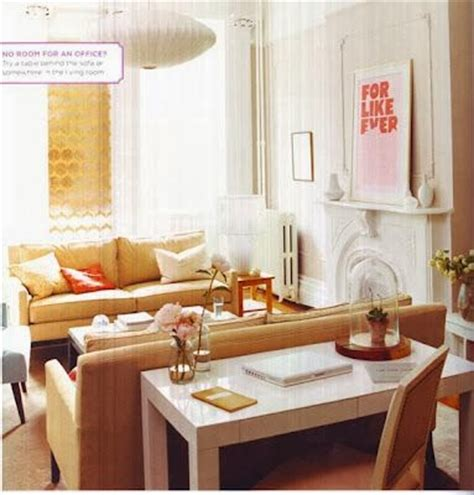 desk behind couch tiffany leigh interior design an arrangement to admire a