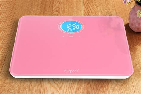 lightweight bathroom scales surpahs shiny small lightweight digital bathroom scale