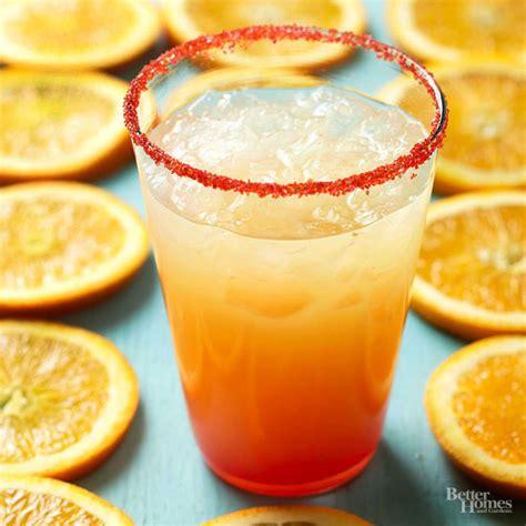 Juicer Jerman summer drink recipes