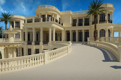 most expensive mansions in america beverly magazine