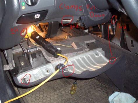 kia forte brake light switch kia sedona fuse box diagram as well mini cooper kia free
