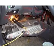 Brake Light Switch ABS/BAS/ESP  MBWorldorg Forums