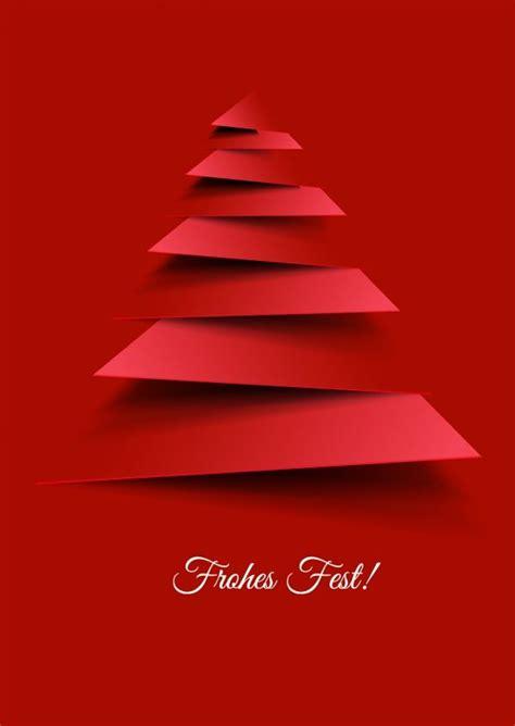 Geschenke Zum Basteln Weihnachten 3450 by 132 Best Images About Weihnachtsdeko On