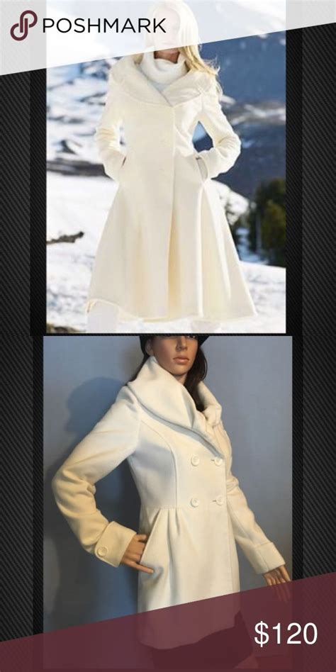 You Asked We Found Britneys Trench Coat by 1000 Ideas About White Trench Coat On Coats