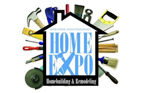 home design and remodeling show 2017 28 home design and remodeling show 2017 hgtv home 2017 hgtv home 2017
