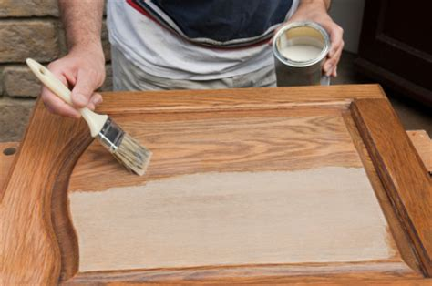 woodworking finishing supplies wood finishing
