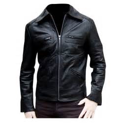 Leather Jacket Formula4fashion Jackets 411 For Winter 2012