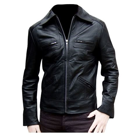 leather jackets formula4fashion jackets 411 for winter 2012