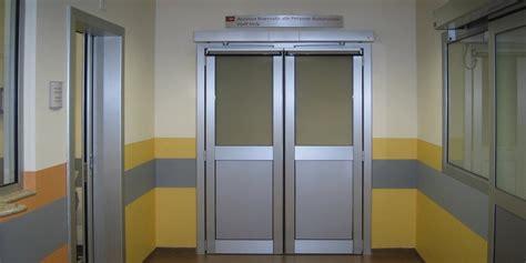 swing door automation swing doors automatic pedestrian swing doors ditec dab205