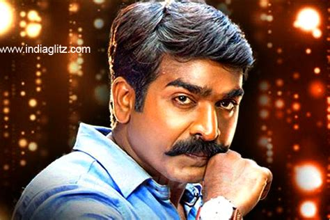 actor vijay sethupathi movie download watch online vijay sethupathi new movie video in english